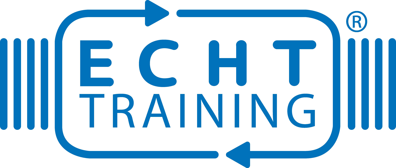 logo echttraining (r)